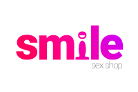 Smile Sex Shop